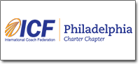 ICF Philadelphia - International Coach Federation