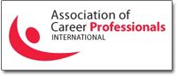 American Association of Career Professionals International