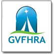 The Greater Valley Forge Human Resource Association, Inc.