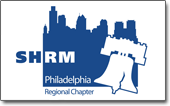 SHRM Philadelphia Regional Chapter