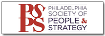 Philadelphia Society of People and Strategy