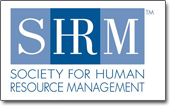 Society for Human Resouce Management