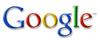 career potential google reviews