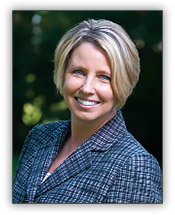 Executive Coach & Corporate Consultant, Susan R. Fletcher