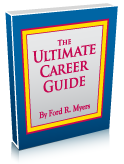 The Ultimate Career Guide by Ford R. Myers