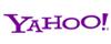 yahoo reviews career potential