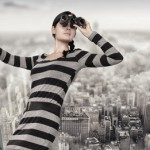 20 Habits of Highly Effective Job Seekers in a Down Market