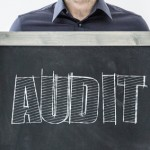 """Begin With an """"Internal Career Audit"""" Ford Myers Career Coach"""