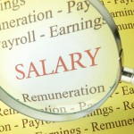Salary Negotiation – the Rules of the Game