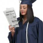How to Help Your Child Transition Successfully from College to Career Ford Myers Career Coach