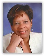 Charlene Holsendorff - Senior Career Consultant