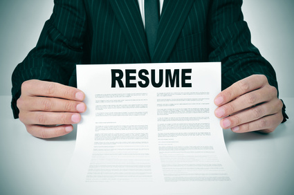 september is update your resume month career potential career