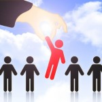 HOW TO STAND-OUT IN A VERY COMPETITIVE JOB MARKET