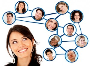 Networking: Your Most Important Career Activity