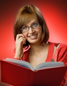 Phone References and Recommendation Letters - Still Necessary?