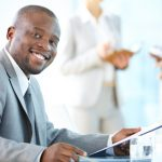 Internal Career Audit