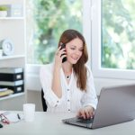 Top 10 Myths of Job Search and Career Management