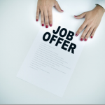 job-offer-accomplishment-stories-www-careerpotential-com