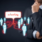 Networking careerpotential.com
