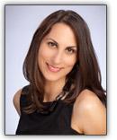 Donna Serdula - Career Potential Seminar Presenter