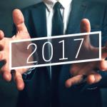 Career Success in 2017
