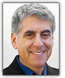 D Schaefer - Skype Career Coaching Testimonial