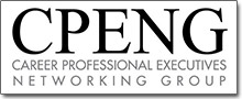 CPENG Career Professional Executives Networking Group