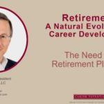 Retirement-A-natural-evolution-of-career-development