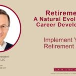 Implement your retirement plan